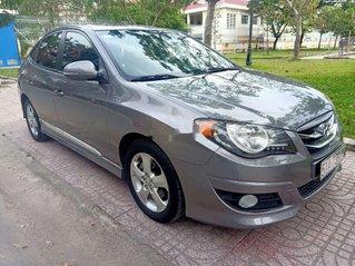 Cần bán lại xe Hyundai Avante năm sản xuất 2011 còn mới