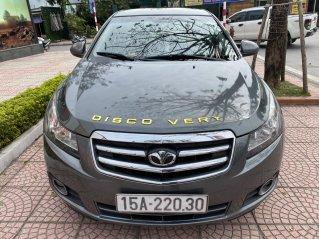 Daewoo Laceti CDX 2010 giá cực yêu