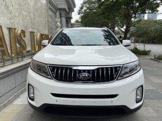 Bán Kia sorento 2.4GAT model 2019 mới nhất Việt Nam