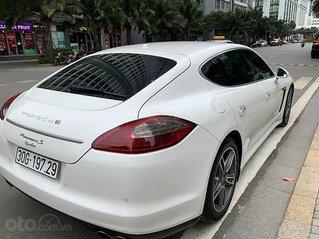 Bán xe Porsche Panamera năm sản xuất 2009, nhập khẩu còn mới