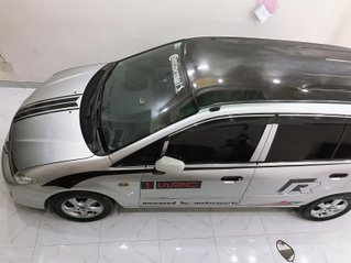 Bán Mazda Premacy 7 chỗ, số tự động, chốt 169 triệu
