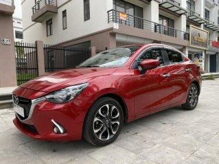 Bán xe Mazda 2 sản xuất 2016 tên tư nhân chính chủ