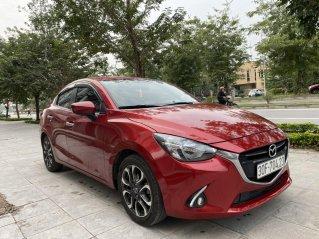 Bán xe Mazda 2 sản xuất 2016