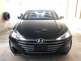 Bán Hyundai Elantra 1.6AT sản xuất 2020, giá chỉ 642 triệu