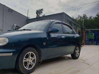 Bán ô tô Daewoo Lanos sản xuất năm 2002