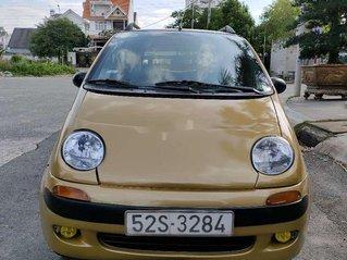 Cần bán xe Daewoo Matiz năm 2000 còn mới