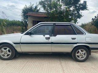 Bán xe Toyota Corona đời 1990, nhập khẩu