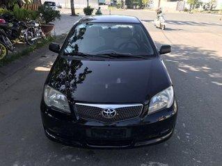 Bán Toyota Vios năm 2007, nhập khẩu còn mới, 165 triệu