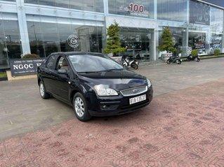 Cần bán Ford Focus năm 2007, xe chính chủ giá ưu đãi