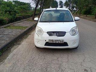 Bán ô tô Kia Morning năm sản xuất 2012 còn mới, 135tr