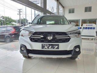 Cần bán Suzuki XL 7 sản xuất 2020, nhập khẩu, giá ưu đãi