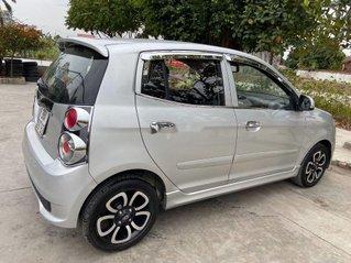 Bán Kia Morning năm sản xuất 2009, xe nhập còn mới, 220 triệu