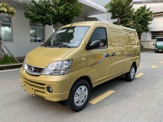 Bán Thaco Town 2020, xe nhập, giá chỉ 269 triệu