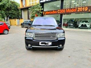 Chào bán Range Rover Supercharg 5.0 2011