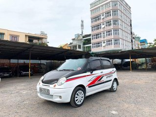 Cần bán xe Daewoo Matiz năm sản xuất 2005