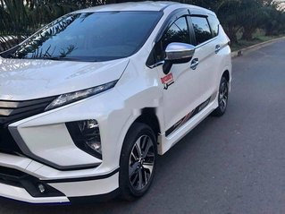 Xe Mitsubishi Xpander sản xuất 2019, giá chỉ 505 triệu