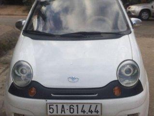 Cần bán gấp Daewoo Matiz năm 2003, nhập khẩu nguyên chiếc
