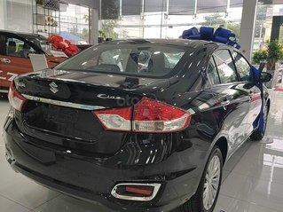 Bán Suzuki Ciaz đời 2020, xe nhập khẩu
