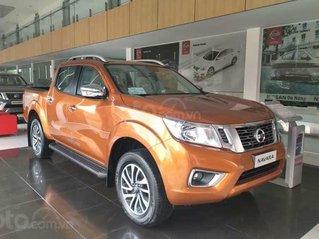 Nissan Navara EL A-IVI AT 2020 nhập khẩu, giá tốt nhất miền Nam