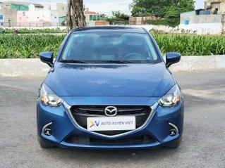 Cần bán xe Mazda 2- giá êm đẹp chỉ có tại đây: Oto.com.vn