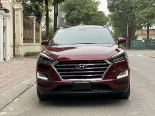 Bán nhanh Hyundai Tucson 2.0 2019