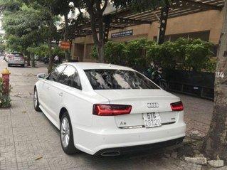 Cần bán xe Audi A6 nhập khẩu nguyên chiếc, chính chủ