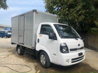 [Giá tốt nhất Miền Bắc] Xe tải nhẹ Kia K200 - ưu đãi khủng - hỗ trợ đăng ký - hỗ trợ vay vốn - giao xe ngay