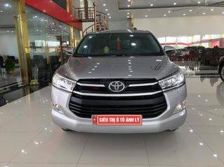 Bán Toyota Innova 2.0E - 2018, số sàn