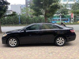 Chính chủ bán Toyota Camry LE 2.5, sản xuất 2010 xe rất mới