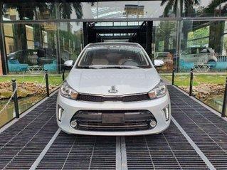 Bán xe Kia Soluto sản xuất 2019, giá thấp, động cơ ổn định