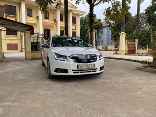 Cần bán lại xe Daewoo Lacetti sản xuất năm 2008, nhập khẩu