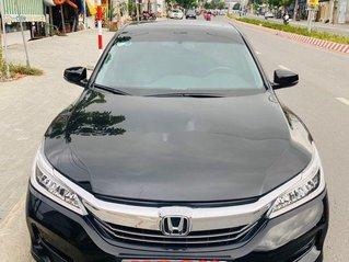 Xe Honda Accord năm sản xuất 2017, xe nhập, giá chỉ 868 triệu