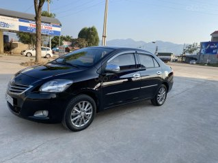 Bán gấp Toyota Vios 2013, giá bán 328 triệu