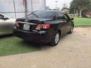 Toyota Altis 1.8 tự động sản xuất năm 2013