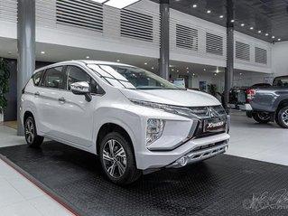 Mitsubishi Xpander 2020 hỗ trợ thuế trước bạ 100%, trả góp 85% giá trị xe, thủ tục nhanh gọn