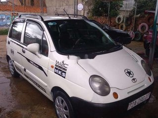 Cần bán gấp Daewoo Matiz năm sản xuất 2003, nhập khẩu còn mới, 55tr