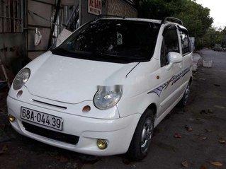 Bán Daewoo Matiz năm sản xuất 2002, giá mềm