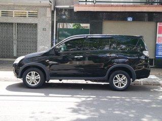 Bán ô tô Mitsubishi Zinger năm sản xuất 2009