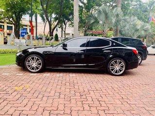 Bán Maserati Quatroporte năm sản xuất 2016 còn mới