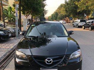 Bán ô tô Mazda 3 sản xuất năm 2009, nhập khẩu, 305 triệu