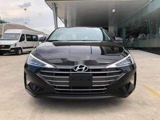 Bán Hyundai Elantra 1.6MT năm sản xuất 2020, nhập khẩu, giá tốt