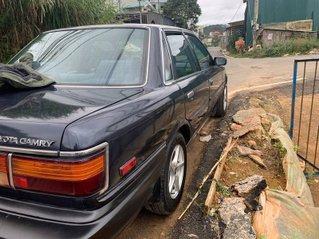 Bán Toyota Camry sản xuất 1988, nhập khẩu còn mới
