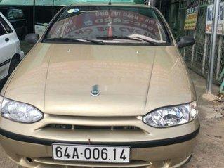 Cần bán lại xe Fiat Siena sản xuất 2003, giá tốt