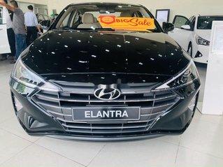 Bán ô tô Hyundai Elantra năm 2019, giá tốt, xe chính chủ