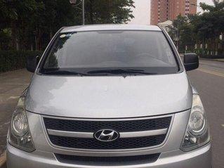 Xe Hyundai Starex sản xuất năm 2007, nhập khẩu nguyên chiếc, giá tốt