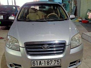Bán Daewoo Gentra năm sản xuất 2009 còn mới giá cạnh tranh