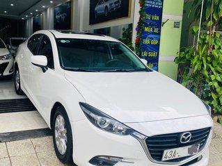 Bán Mazda 3 sản xuất năm 2017 còn mới, giá 557tr