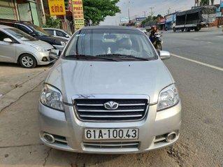 Bán ô tô Daewoo Gentra sản xuất năm 2008 còn mới