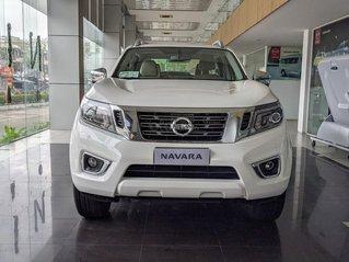 Nissan Navara VL 2020 2 cầu tự động bản cao, Miền Trung,bảo hành 5 năm, 200tr nhận xe, đủ màu, giao ngay