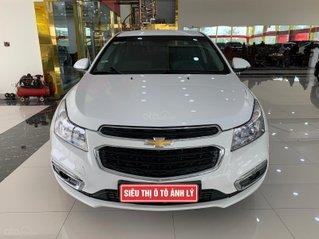 Mua xe giá thấp chiếc Chevrolet Cruze 1.6 MT - 2017